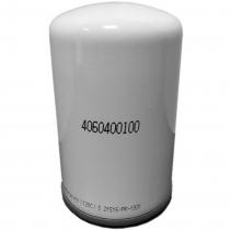 4060400100 Фильтр - маслоотделитель
