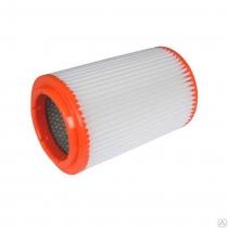 Воздушный фильтр MANN C16007,28113-4E000
