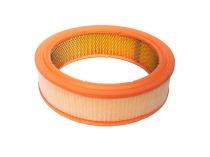 Воздушный фильтр (стандарт) EKO-103/1, DIFA 4202, FORD 5005831,HENGSTE87L01