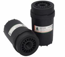 Масляный фильтр EKO-02.249,FLEETGUARD LF16352.