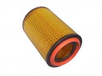 Воздушный фильтр (стандарт) EKO-104 ,3105-1109013, DIFA 4203,GOODWILL AG915
