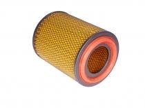 Воздушный фильтр (стандарт) EKO-105, 3110-1109013-11, DIFA 4226,