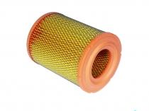 Воздушный фильтр (стандарт) EKO-105P, 3110-1109013-11, DIFA 4226,