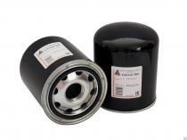 Осушитель воздуха тормозной системы WABCO 4324102227. 59553-69010A