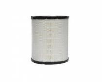 Фильтр воздушный внешний HITACHI (4466269), BALDWIN RS3870, FLEETGUARD AF-25454