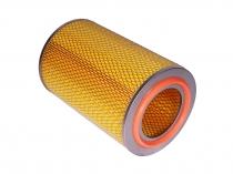 Воздушный фильтр (стандарт) EKO-110.DIFA 4303M .SCT SB990. ЛAAЗ 74011095600