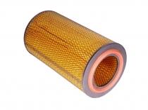 Воздушный фильтр (стандарт) EKO-111 DIFA 4319M. GOODWILL AG1010. SCT SB32