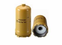 Фильтр гидравлический к спецтехнике HITACHI 4630525, BALDWIN BT9440, HITACHI 4630525