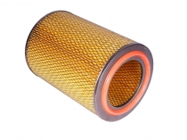 Воздушный фильтр (стандарт, без дна) EKO-113. 238Н-1109080-В3.