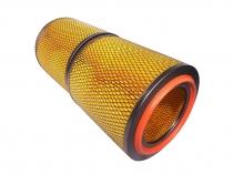 Воздушный фильтр (стандарт) EKO-116. 8421-1109080.