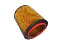 Воздушный фильтр (стандарт) EKO-119, 4301-1109013,  DIFA4317M