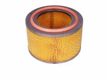 Воздушный фильтр (стандарт) EKO-120,740-1109560-10 ,DIFA 4364M