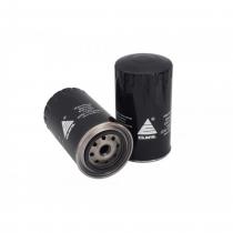 Масляный фильтр EKO-02.270, FLEETGUARD LF670, AC PF893, AIR REFINER PL670