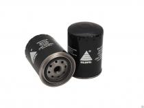 Масляный фильтр (стандарт) EKO-024, 009-10120-05.
