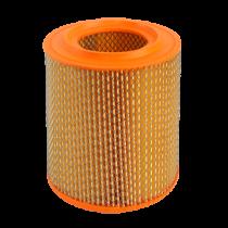 ЕКО-01.22П (полиуретан, премиум) ,3105-1109013, DIFA 4203,GOODWILL AG915