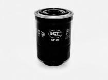Фильтр очистки топлива 31390-H1000, 31962-04010, 31973-44000