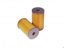Топливный фильтр (премиум) EKO-03.31.740-1117040-01
