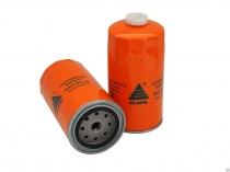 Топливный фильтр (премиум) EKO-03.39, 024-1117010, UFI 2499901.