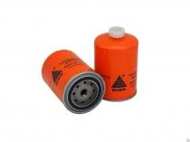 Топливный фильтр (премиум) EKO-03.36, 020-1117010, DIFA T6101.