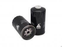 Топливный фильтр (стандарт) EKO-039, 024-1117010.
