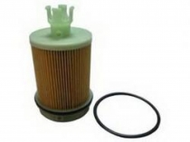 Топливный фильтр SAKURA EF-13070, 2330478090.