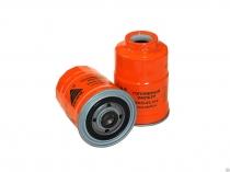 Топливный фильтр SAKURA FC-1203, 8980374810, 3197344001