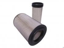 Воздушный фильтр (комплект) SAKURA A-2709S.8980714210, 8980714220 .