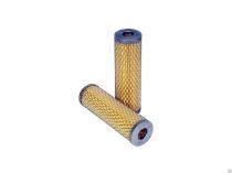 Топливный фильтр (бумага) EKO-305. 201-1115040