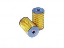 Топливный фильтр (стандарт) EKO-301. 740-1117040-01