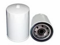 Масляный фильтр  SAKURA C-1735,  0K87A14317
