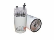 Фильтр очистки топлива RACOR R90T-D MAX,31945-45900, 31945-45901.