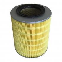 Воздушный фильтр SAKURA A-1050,  ME017246, ML126032