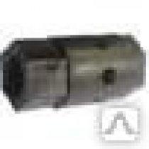 Клапан обратный С415.02.00.130
