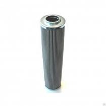 Гидравлический фильтр Donaldson P167413