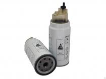 Топливный сепаратор (в сборе с колбой) EKO-03.35, MANN PL270, SCT ST6126.