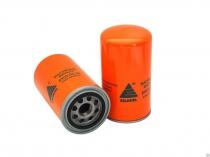 Масляный фильтр EKO-02.30, FLEETGUARD LF3806, FLEETGUARD LF3349.