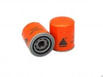 Масляный фильтр 26330-4X000, 26300-42000, 26300-42010, 26300-42020.
