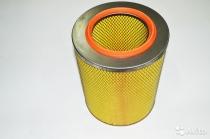 Воздушный фильтр.JHF JAH74, 28130-6B110