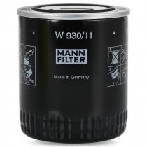 Фильтр  масляный MANN W930/11,1012010X2