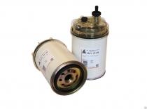 Топливный сепаратор (в сборе с колбой) SAKURA SFC-7912-10B. 8980959830.