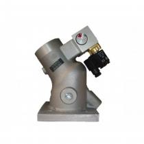 Всасывающий клапан RB60