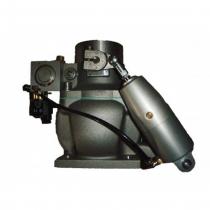 Всасывающий клапан RB90