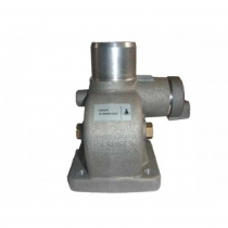 Всасывающий клапан RH60