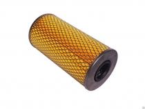 Масляный фильтр EKO-02.52, DIFA 5303M, 240-1017040-А3, 645-1012040-10