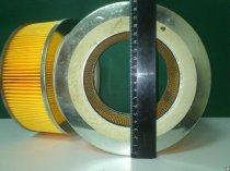 Фильтр воздушный на дизель-генератор (Deutz 3 цилиндра 30 кВт)