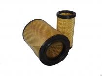 Воздушный фильтр (комплект) SAKURA A-1335MS, S178013450; S178013460