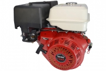 Двигатель GX 390 аналог Honda GX 390 (Хонда GX 390) Тип S (D=25.0 mm)
