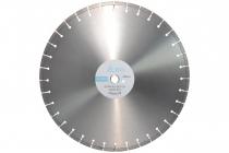 Алмазный диск ТСС-500, асфальт/бетон (Premium)