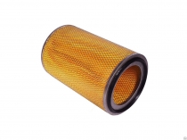 Воздушный фильтр EKO-01.83.  850-1109560