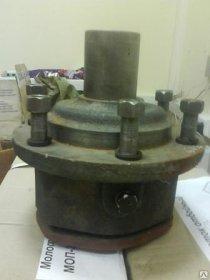 Корпус вала сцепления (старого образца) ПКСД - 5,25